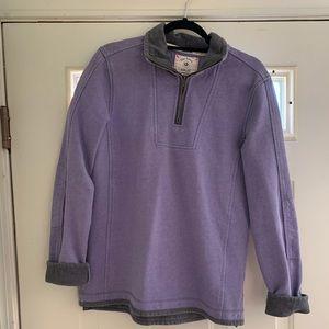 Fat face Airlie sweatshirt